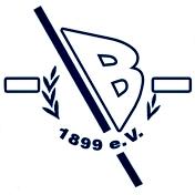 logo-tvbreyell